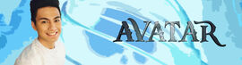Banner Avatar