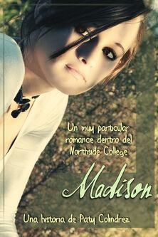 Madison 1