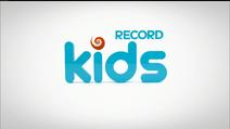 Recordkids