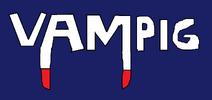 Vampig logo