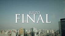 Juc3adzo-final (1)