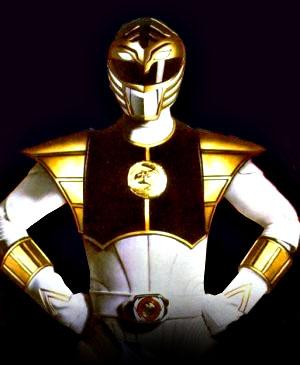 Thomas Raditya Fanfiction Sentai Wiki Fandom Powered By Wikia