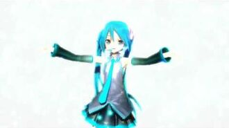 MMD LOL lots of laugh NCHLShader sm25953167