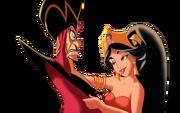 Kisspng-princess-jasmine-jafar-genie-the-sultan-aladdin-5ae591dc687991.2192390915249945244279