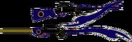 Ravenriflescepter by superherotimefan dcnrjmp-pre