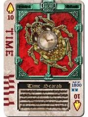 220px-TimeScarab