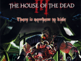 The House of the Dead 3
