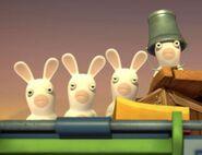 Les-lapins-cretins-invasion (1)