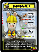 Rabbids-rumble-3ds-screenshots-8