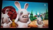Teeth Rabbid