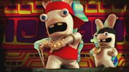 Raving-Rabbids-Travel-in-Time-Maya-Trailer 3
