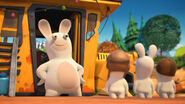 Romain-boncens-rabbids-junk3