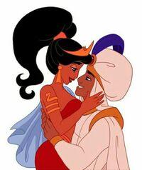 Aladdin-and-jasmine-C2124ab5b5ca3af2cafffc0df269c2e1e