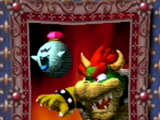 Luigi's Mansion 3: The March of the Portrait Ghosts