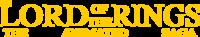 LOTRTAS - logo