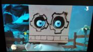 Robot Box Rabbid