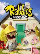 960full-rabbids-invasion-poster