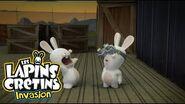 Les-lapins-cretins-invasion-espion-lapin-s1e24