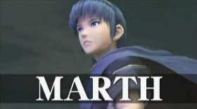 File:Subspace marth.PNG