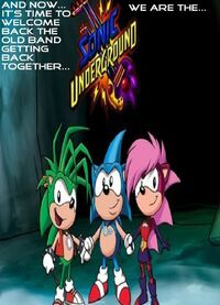 We are the sonic underground by manta bee-d979pj9
