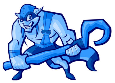 Sly2pic38-1-