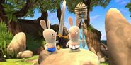 Raving-Rabbids-Travel-in-Time-Nintendo-Wii-600x300