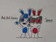 Anti anti spawny and spawn by mlprainbowbrush dciuxyv-fullview