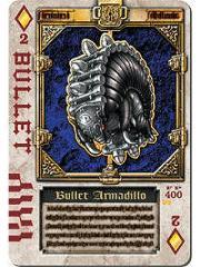 180px-BulletArmadillo