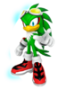 Sonic-Free-Riders-Characters-artwork-Jet