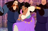Esmeralda59