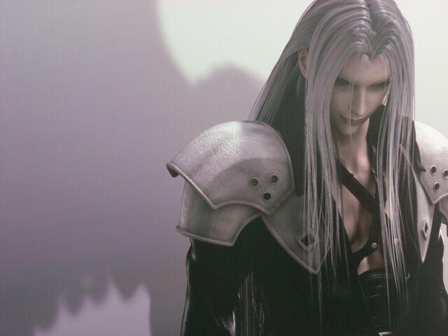 File:Sephiroth-portrait.jpg