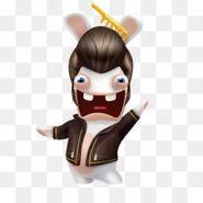 Kisspng-rabbids-go-home-rabbids-crazy-rush-ubisoft-video-g-5afa0eb3089a19.2544584415263372030353