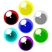 Chaos orbs by venjix5 dd2czr7-fullview