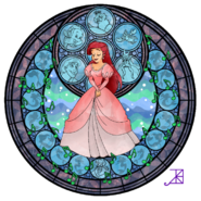 Princesses of Heart | Fan Fiction | FANDOM powered by Wikia