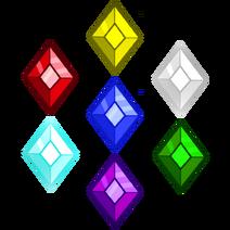 Chaos gems by venjix5 dd1kbsj-fullview