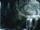Schubben van kwarts: ♦ Twee kwaden (10) ♦