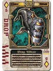 180px-DropWhale