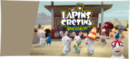 Header-Rabbids-Invasion2tcm24116275