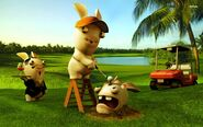 10949-rayman-raving-rabbids-at-golf-1680x1050-game-wallpaper