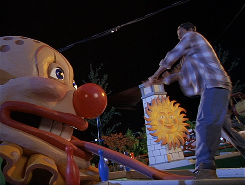 File:Youre gonna die clown - Happy Gilmore.jpg