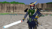 Mmd black rx arms son of the sun by zeltrax987 d7qtsth-fullview