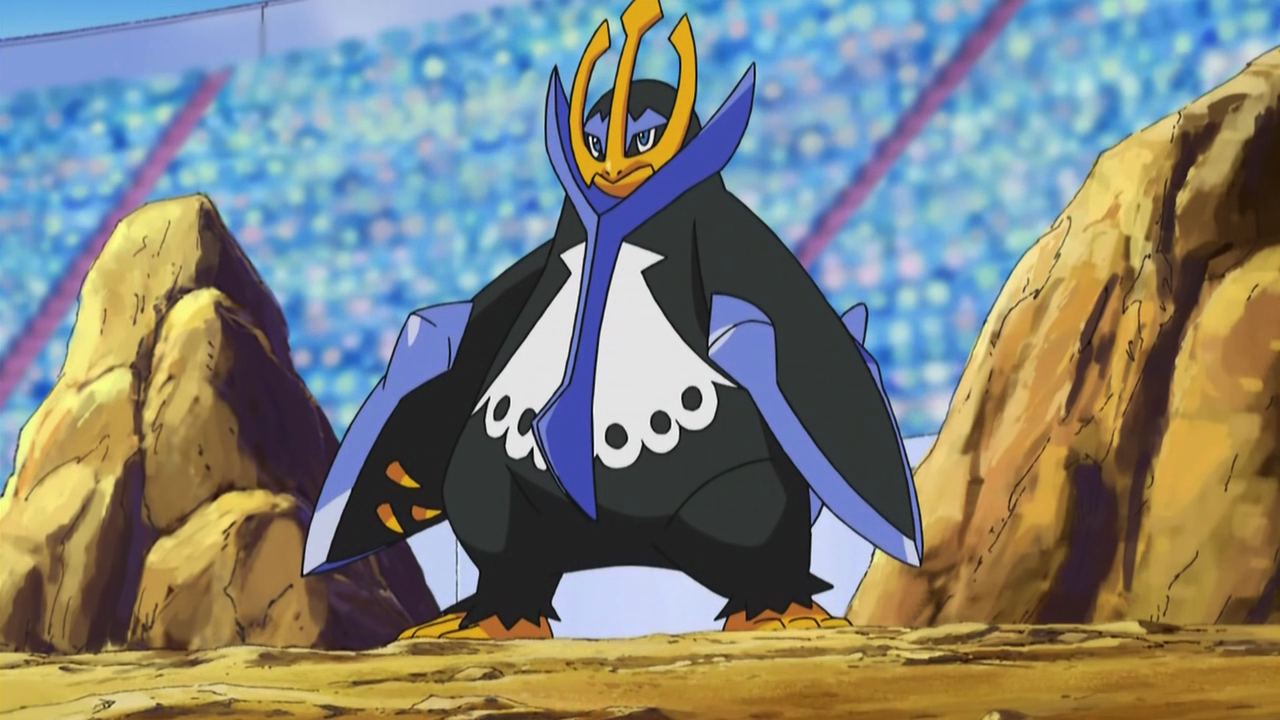 bloo s empoleon fan fiction fandom powered by wikia