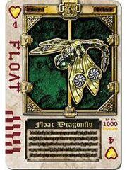 220px-FloatDragonfly