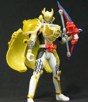 ZangetsuShinLemon