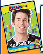 Pic4 spencer