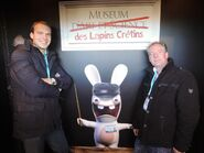 52d3c0d56dde3-jora-entertainment-futuroscope-raving-rabbids-3
