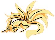 Shadic The Hedgehog | Fan Fiction | FANDOM powered by Wikia
