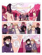 My Sweet Valentine Page 002