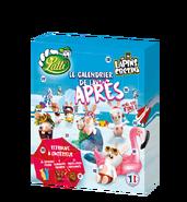 Lapins-cretiins-calendrier-de-lapres-115
