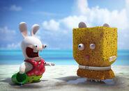 Mathieu-maurel-spongebob
